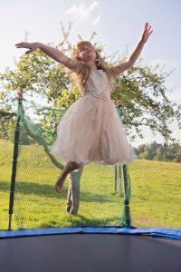 trampoline-796255_1280