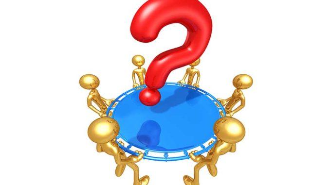 Welches Trampolin ist für welches Gewicht geeignet ?